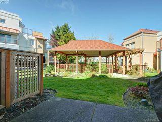 Photo 20: 304 930 North Park Street in VICTORIA: Vi Central Park Condo Apartment for sale (Victoria)  : MLS®# 397437