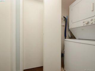 Photo 15: 304 930 North Park Street in VICTORIA: Vi Central Park Condo Apartment for sale (Victoria)  : MLS®# 397437