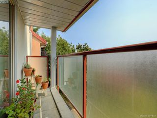 Photo 16: 304 930 North Park Street in VICTORIA: Vi Central Park Condo Apartment for sale (Victoria)  : MLS®# 397437
