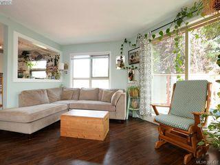 Photo 3: 304 930 North Park Street in VICTORIA: Vi Central Park Condo Apartment for sale (Victoria)  : MLS®# 397437