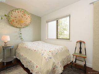 Photo 11: 304 930 North Park Street in VICTORIA: Vi Central Park Condo Apartment for sale (Victoria)  : MLS®# 397437