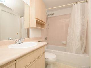Photo 13: 304 930 North Park Street in VICTORIA: Vi Central Park Condo Apartment for sale (Victoria)  : MLS®# 397437