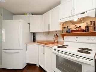 Photo 9: 304 930 North Park Street in VICTORIA: Vi Central Park Condo Apartment for sale (Victoria)  : MLS®# 397437