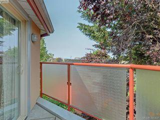 Photo 18: 304 930 North Park Street in VICTORIA: Vi Central Park Condo Apartment for sale (Victoria)  : MLS®# 397437
