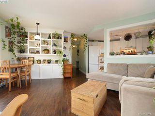 Photo 4: 304 930 North Park Street in VICTORIA: Vi Central Park Condo Apartment for sale (Victoria)  : MLS®# 397437