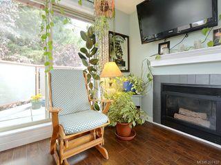 Photo 5: 304 930 North Park Street in VICTORIA: Vi Central Park Condo Apartment for sale (Victoria)  : MLS®# 397437