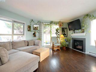 Photo 2: 304 930 North Park Street in VICTORIA: Vi Central Park Condo Apartment for sale (Victoria)  : MLS®# 397437