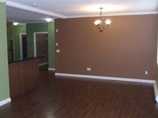 """Photo 6: 106 46053 CHILLIWACK CENTRAL Road in Chilliwack: Chilliwack E Young-Yale Condo for sale in """"TUSCANY"""" : MLS®# R2299309"""