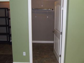 """Photo 9: 106 46053 CHILLIWACK CENTRAL Road in Chilliwack: Chilliwack E Young-Yale Condo for sale in """"TUSCANY"""" : MLS®# R2299309"""