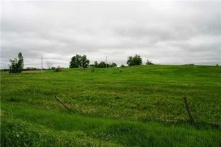 Photo 2: Lot 19 Con 2 in Amaranth: Rural Amaranth Property for sale : MLS®# X4235429