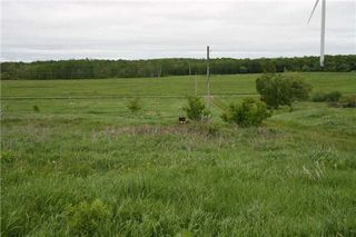 Photo 3: Lot 19 Con 2 in Amaranth: Rural Amaranth Property for sale : MLS®# X4235429