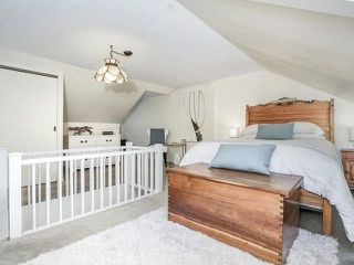 Photo 15: 55 Bloomfield Avenue in Toronto: South Riverdale House (2 1/2 Storey) for sale (Toronto E01)  : MLS®# E4243724