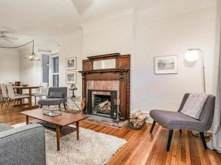 Photo 4: 55 Bloomfield Avenue in Toronto: South Riverdale House (2 1/2 Storey) for sale (Toronto E01)  : MLS®# E4243724