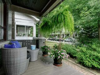 Photo 19: 55 Bloomfield Avenue in Toronto: South Riverdale House (2 1/2 Storey) for sale (Toronto E01)  : MLS®# E4243724