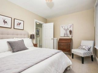 Photo 10: 55 Bloomfield Avenue in Toronto: South Riverdale House (2 1/2 Storey) for sale (Toronto E01)  : MLS®# E4243724