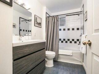 Photo 11: 55 Bloomfield Avenue in Toronto: South Riverdale House (2 1/2 Storey) for sale (Toronto E01)  : MLS®# E4243724