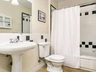 Photo 5: 55 Bloomfield Avenue in Toronto: South Riverdale House (2 1/2 Storey) for sale (Toronto E01)  : MLS®# E4243724