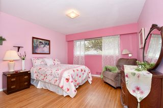 "Photo 9: 4785 FAIRLAWN Drive in Burnaby: Brentwood Park House for sale in ""Brentwood Park"" (Burnaby North)  : MLS®# R2305657"