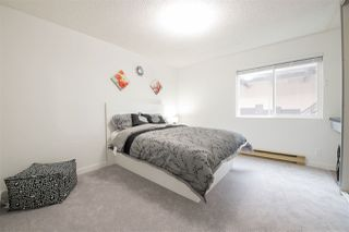 Photo 7: 204 1015 ST. ANDREWS Street in New Westminster: Uptown NW Condo for sale : MLS®# R2309549