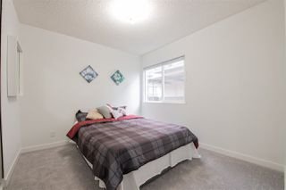 Photo 8: 204 1015 ST. ANDREWS Street in New Westminster: Uptown NW Condo for sale : MLS®# R2309549