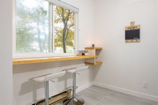 Photo 6: 204 1015 ST. ANDREWS Street in New Westminster: Uptown NW Condo for sale : MLS®# R2309549