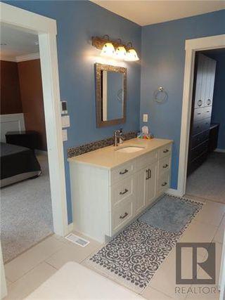 Photo 16: 133 Harold Avenue West in Winnipeg: Residential for sale (3L)  : MLS®# 1826247