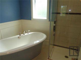 Photo 14: 133 Harold Avenue West in Winnipeg: Residential for sale (3L)  : MLS®# 1826247