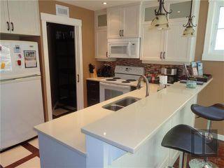 Photo 4: 133 Harold Avenue West in Winnipeg: Residential for sale (3L)  : MLS®# 1826247