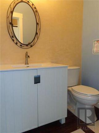 Photo 9: 133 Harold Avenue West in Winnipeg: Residential for sale (3L)  : MLS®# 1826247