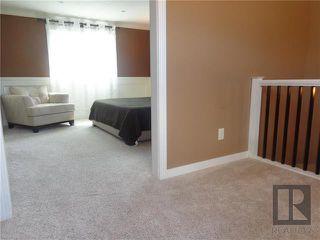 Photo 11: 133 Harold Avenue West in Winnipeg: Residential for sale (3L)  : MLS®# 1826247