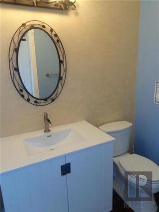 Photo 10: 133 Harold Avenue West in Winnipeg: Residential for sale (3L)  : MLS®# 1826247