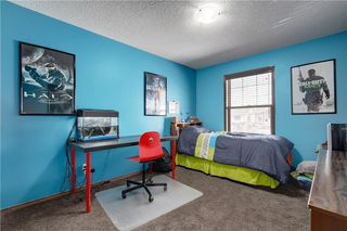 Photo 19: 72 EVEROAK Circle SW in Calgary: Evergreen Detached for sale : MLS®# C4209247