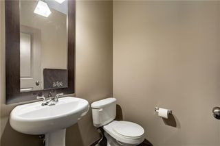 Photo 12: 72 EVEROAK Circle SW in Calgary: Evergreen Detached for sale : MLS®# C4209247