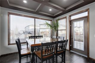 Photo 11: 72 EVEROAK Circle SW in Calgary: Evergreen Detached for sale : MLS®# C4209247