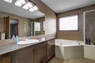 Photo 18: 72 EVEROAK Circle SW in Calgary: Evergreen Detached for sale : MLS®# C4209247