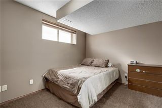 Photo 24: 72 EVEROAK Circle SW in Calgary: Evergreen Detached for sale : MLS®# C4209247
