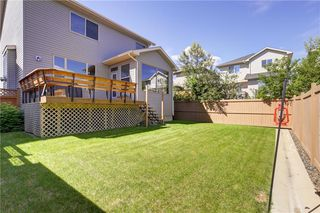 Photo 27: 72 EVEROAK Circle SW in Calgary: Evergreen Detached for sale : MLS®# C4209247