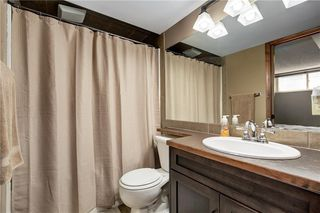 Photo 25: 72 EVEROAK Circle SW in Calgary: Evergreen Detached for sale : MLS®# C4209247