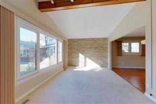 Main Photo:  in Edmonton: Zone 16 House for sale : MLS®# E4132133