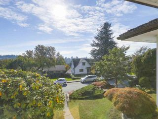 Photo 11: 87 MOTT Crescent in New Westminster: The Heights NW House for sale : MLS®# R2315094