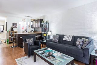"""Main Photo: 324 7151 EDMONDS Street in Burnaby: Highgate Condo for sale in """"BAKERVIEW"""" (Burnaby South)  : MLS®# R2319053"""