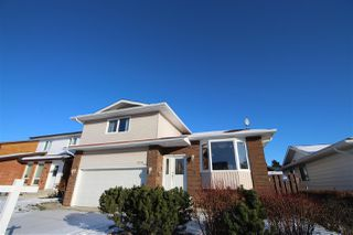 Main Photo: 12210 143 Avenue in Edmonton: Zone 27 House for sale : MLS®# E4135666