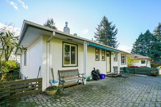 Photo 18: 5257 PATRICK Street in Burnaby: South Slope House for sale (Burnaby South)  : MLS®# R2324705