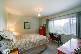 Photo 7: 5257 PATRICK Street in Burnaby: South Slope House for sale (Burnaby South)  : MLS®# R2324705