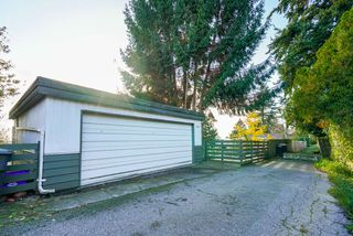 Photo 19: 5257 PATRICK Street in Burnaby: South Slope House for sale (Burnaby South)  : MLS®# R2324705