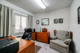 Photo 10: 5257 PATRICK Street in Burnaby: South Slope House for sale (Burnaby South)  : MLS®# R2324705