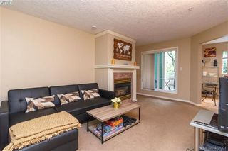 Photo 3: 205 649 Bay St in VICTORIA: Vi Downtown Condo for sale (Victoria)  : MLS®# 802225