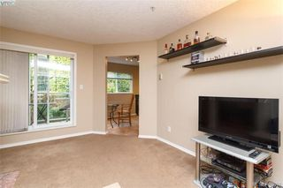 Photo 5: 205 649 Bay St in VICTORIA: Vi Downtown Condo for sale (Victoria)  : MLS®# 802225