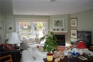 Photo 8: 10 24 Laguna Parkway in Ramara: Brechin Condo for sale : MLS®# S4318013