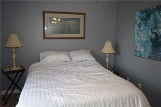Photo 16: 10 24 Laguna Parkway in Ramara: Brechin Condo for sale : MLS®# S4318013